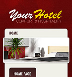 webdesign : comfortable, staff, party