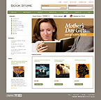 webdesign : reading, best-sellers, order
