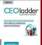 webdesign : training, marketing, money