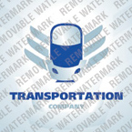 webdesign : transportation, fast, profile