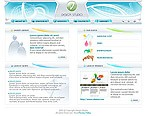 webdesign : solutions, development, design