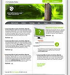 webdesign : solution, center, web
