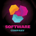 webdesign : software, solution, delivery