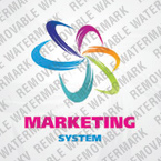 webdesign template 25158