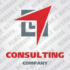 webdesign : consulting, project, intern