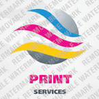 webdesign : print, magazines, cards