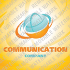 webdesign : communication, connection, www