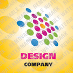 webdesign : company, workteam, website