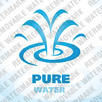 webdesign : water, filtration, quality