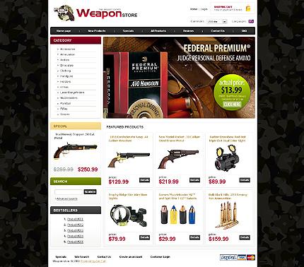 webdesign : Big, Screenshot 25533