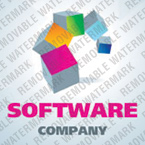webdesign : software, support, flex