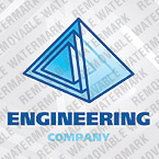webdesign : company, engines, windows