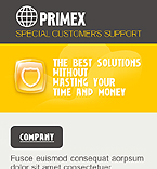 webdesign : consulting, experience, money