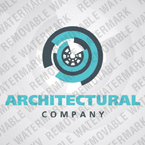 webdesign : technology, constructions, work