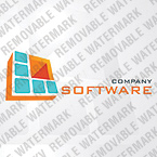 webdesign : software, clients, profile