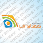 webdesign : wireless, internet, providing