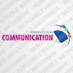 webdesign : internet, web, contact
