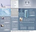 webdesign template 2659
