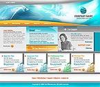 webdesign : plan, server, activation