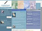 webdesign : strategy, planning, success