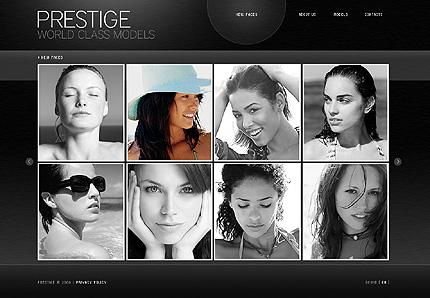 webdesign : Big, Screenshot 26035