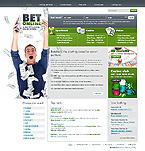webdesign : participant, slots, payo