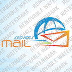 webdesign : mail, safe, private
