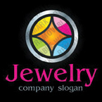 webdesign : jewelry, bangle, silver