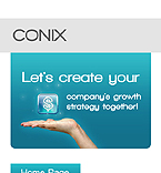 webdesign : company, marketing, analytic
