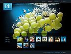 webdesign : photo, digital, picture