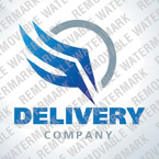webdesign : delivery, shipment, prices