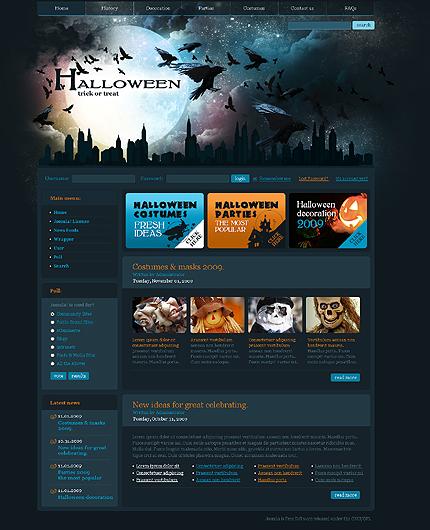 webdesign : Big, Screenshot 26334