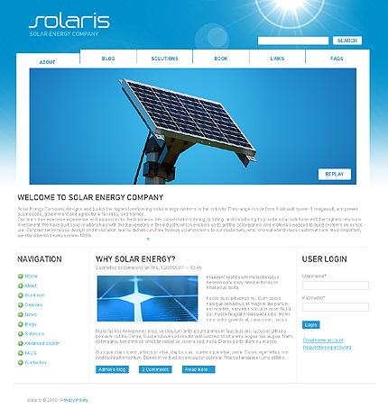 webdesign : Big, Screenshot 26355