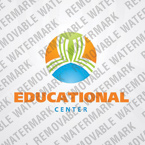 webdesign : education, center, union