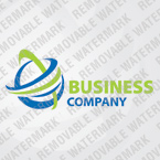 webdesign : company, contacts