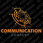 webdesign : information, informational, connection