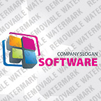 webdesign : software, clients, consultants
