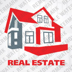 webdesign : house, loan, sale
