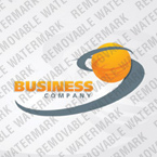 webdesign : dynamic, management, planning