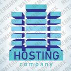 webdesign : services, server, monitoring