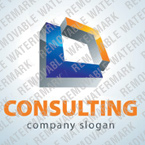 webdesign : consulting, management, analytic