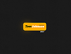 webdesign : Johnson, camera, pictures