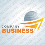 webdesign : company, dynamic, partner