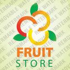 webdesign : store, natural, manufacture