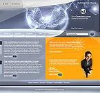 webdesign : company, experience, management