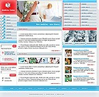 webdesign : help, equipment, disease