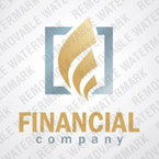 webdesign : financial, consulting, strategy
