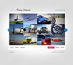 webdesign : Barry, pictures, picture