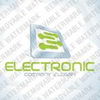webdesign : electronic, hardware, wireless