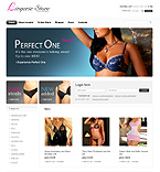 webdesign : different, beauty, discounts